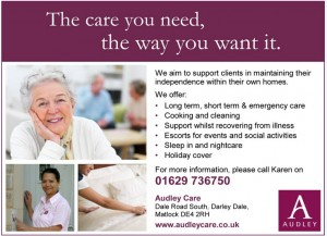 Please Mention Dales Directories When Contacting This Business